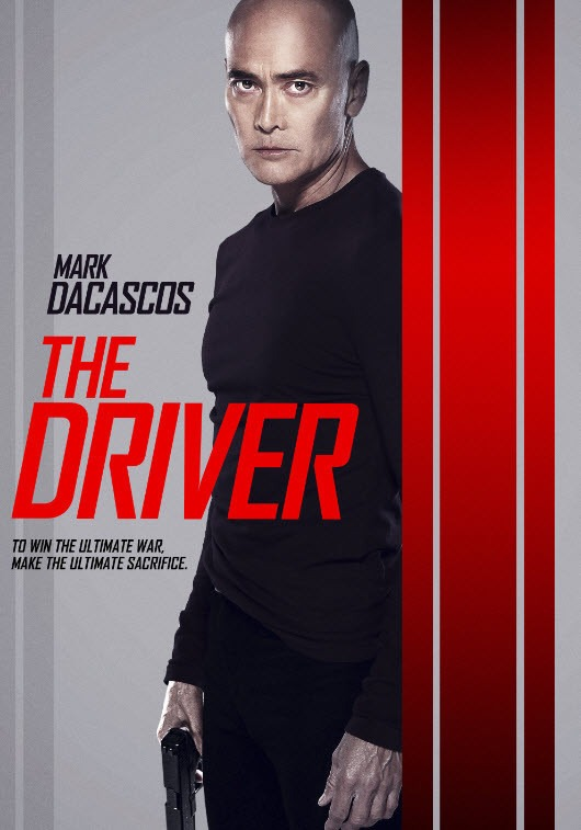The-Driver-Key-Art-Lo-Res