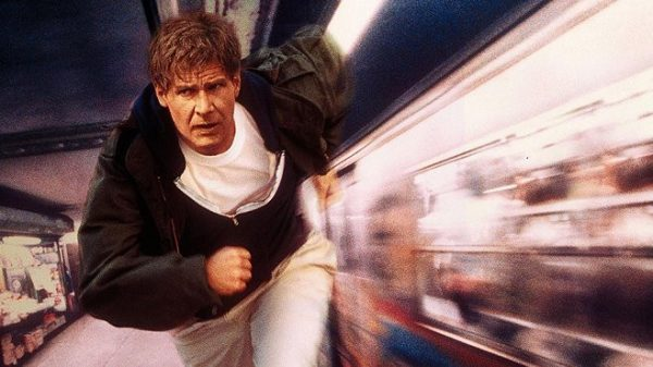 The-Fugitive-Harrison-Ford-600x337