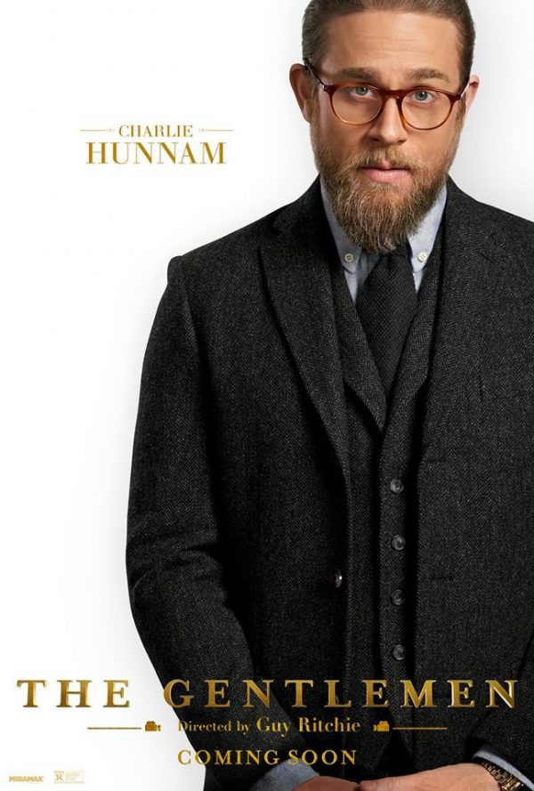 The-Gentlemen-character-posters-5-600x889