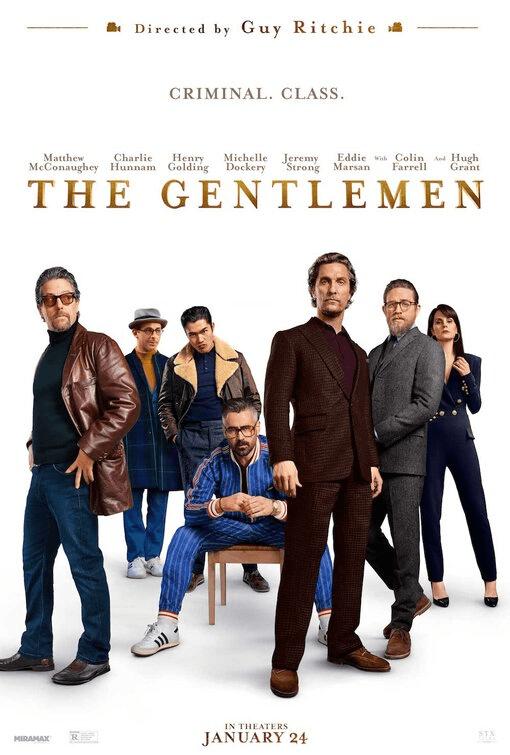 The-Gentlemen-poster