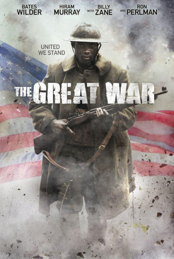 فيلم The Great War 2019 مترجم بدون اعلانات
