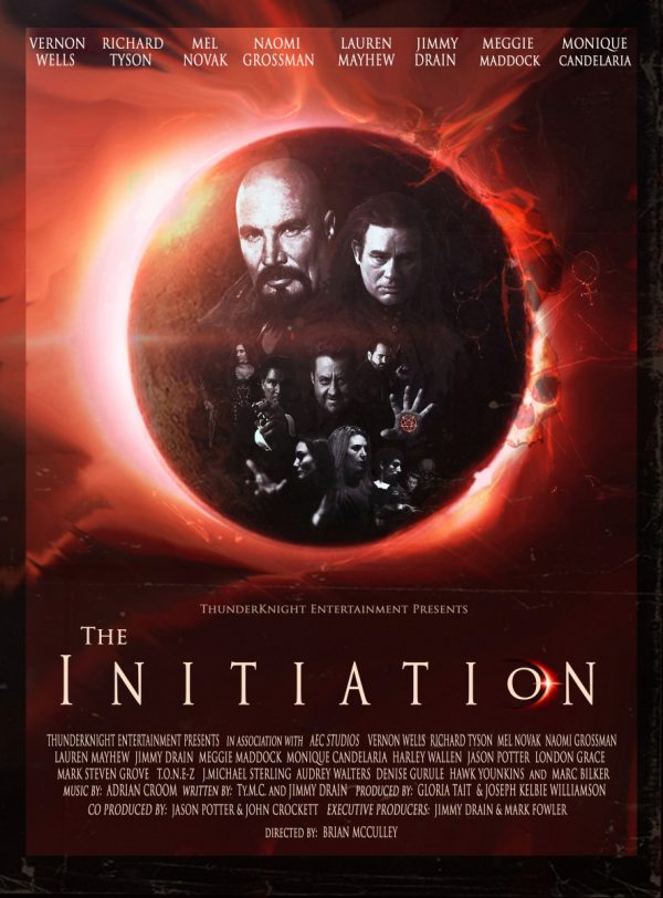 The-Initiation-updated-poster-2-600x812