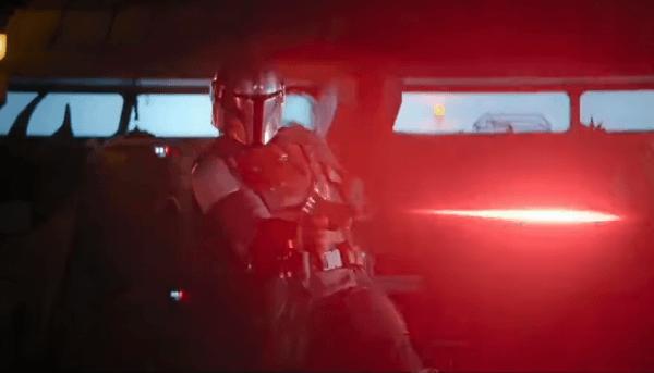 The-Mandalorian-Disney-_One-Week-Away_-Trailer-HD-Star-Wars-series-0-56-screenshot-3-600x343