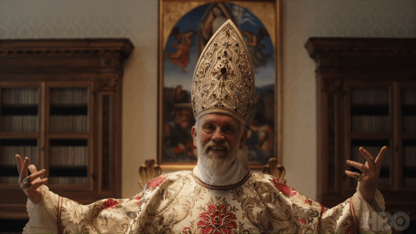 The-New-Pope-2019_-Official-Tease-2-_-HBO-0-9-screenshot-600x338