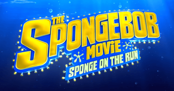 The-SpongeBob-Movie_-Sponge-on-the-Run-2020-Official-Trailer-Paramount-Pictures-1-37-screenshot-600x316