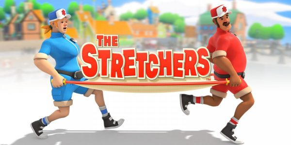 The-Stretchers-4-600x300