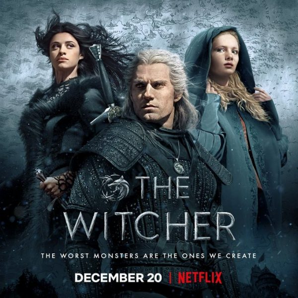 The-Witcher-poster-600x600