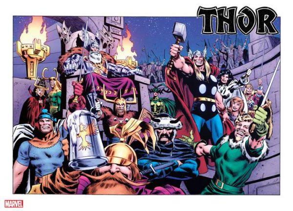 Thor-1-600x431