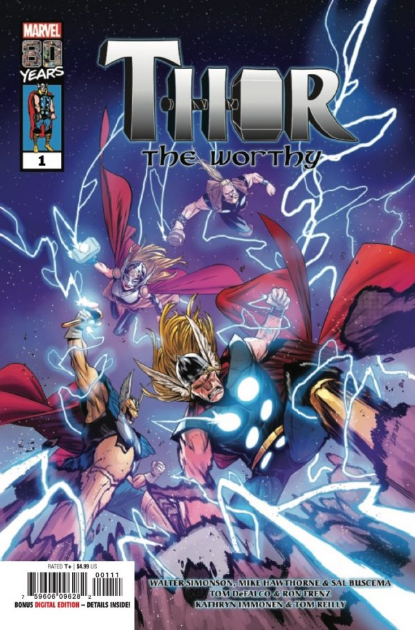Thor-The-Worthy-1-1-600x911