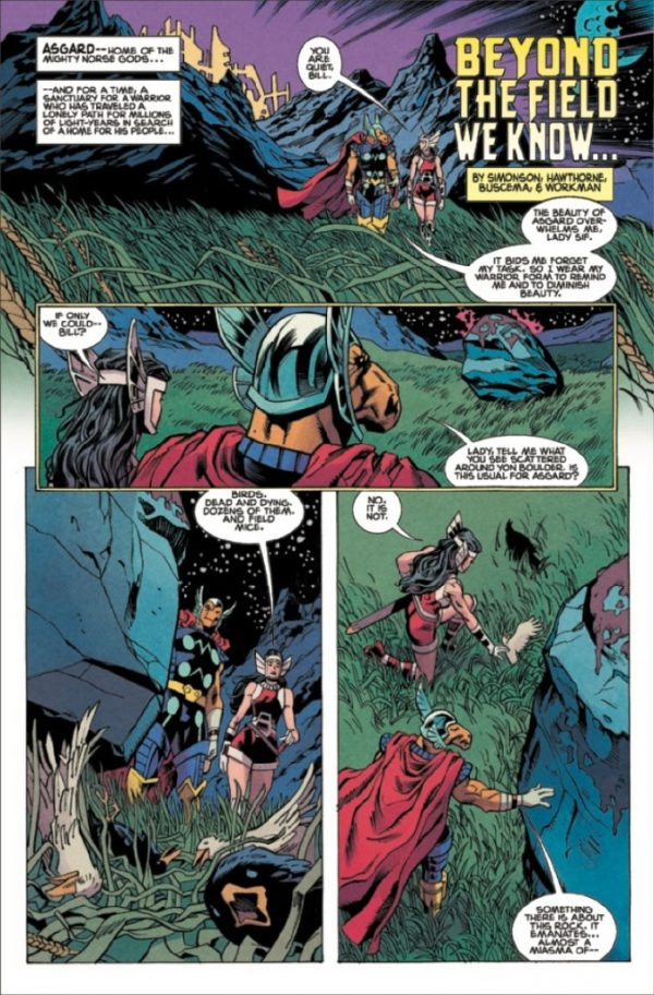 Thor-The-Worthy-1-3-600x912