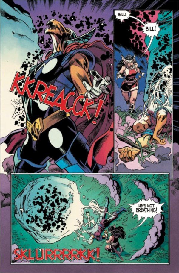 Thor-The-Worthy-1-4-600x912
