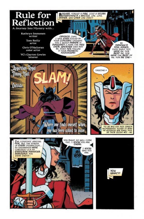 Thor-The-Worthy-1-7-600x912