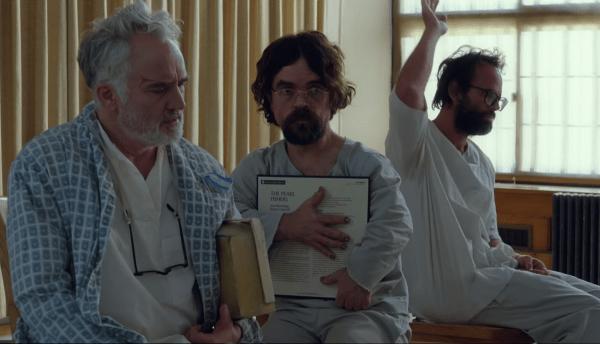 Three-Christs-Official-Trailer-I-HD-I-IFC-Films-1-50-screenshot-1-600x344