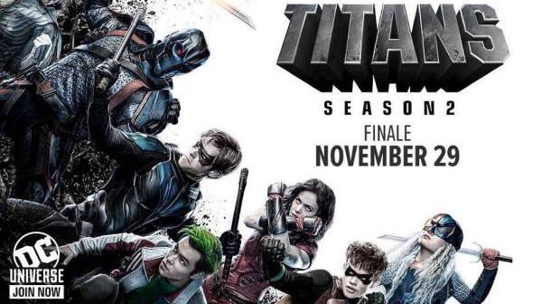 Titans-s2-finale-poster-600x600-1