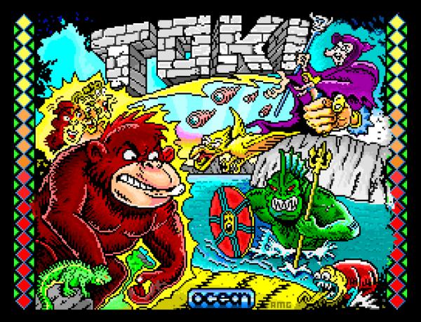 Toki-Next-600x459