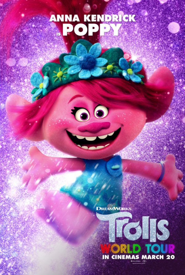 Trolls-World-Tour-character-posters-2-1-600x889