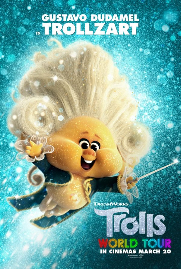 Trolls-World-Tour-character-posters-2-10-600x889