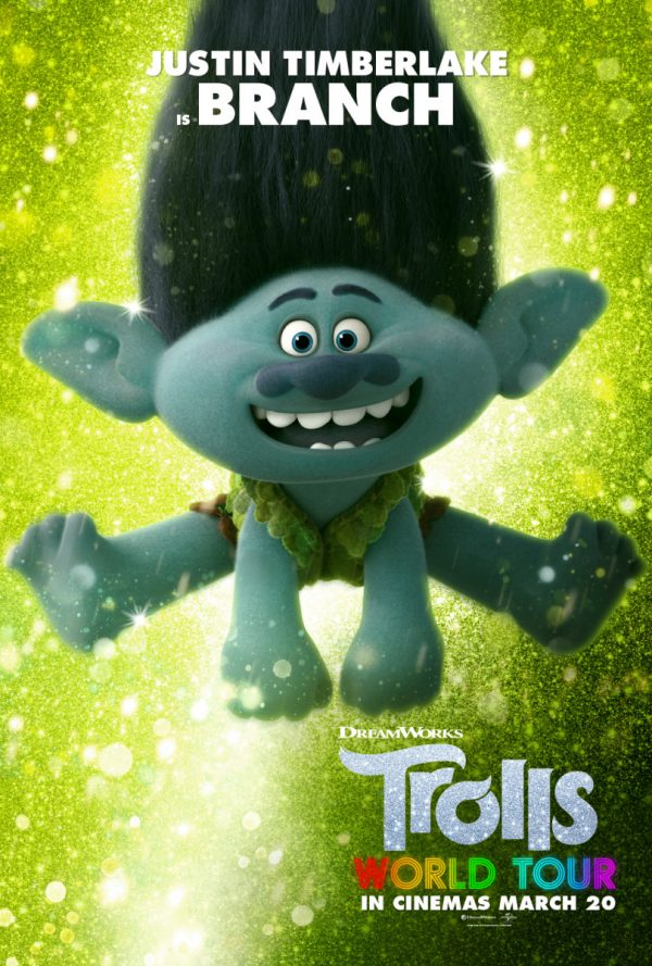 Trolls-World-Tour-character-posters-2-2-600x889
