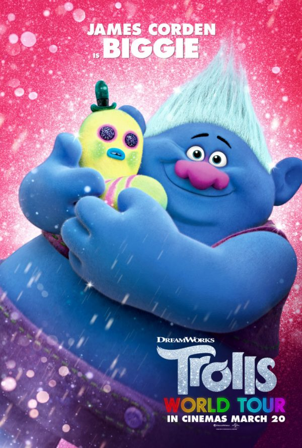 Trolls-World-Tour-character-posters-2-3-600x889