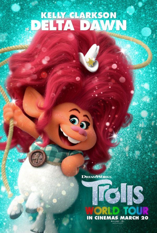 Trolls-World-Tour-character-posters-2-4-600x889