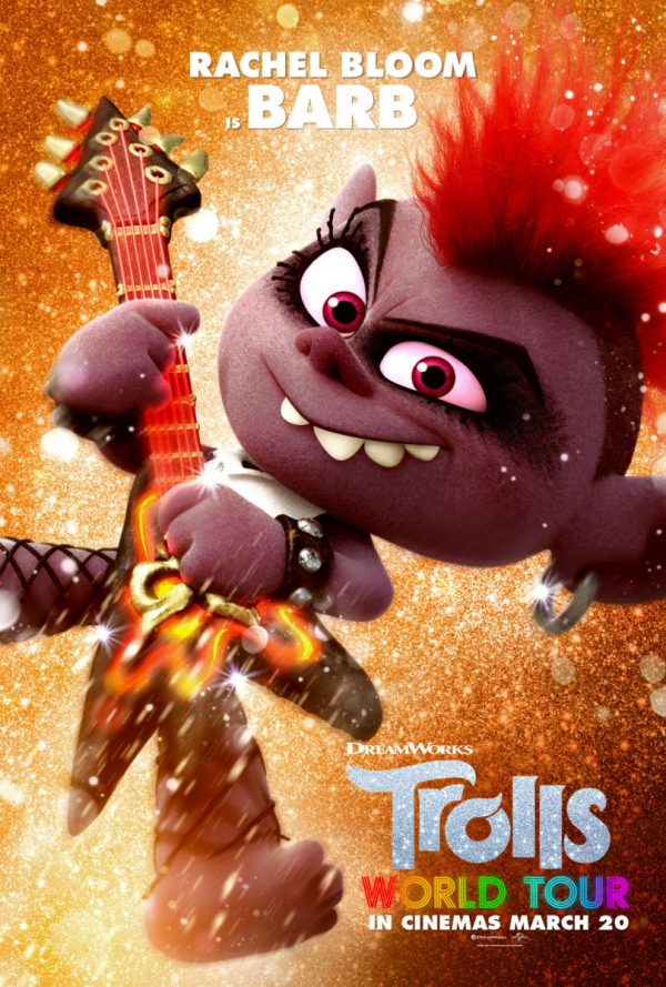 Trolls-World-Tour-character-posters-2-5-600x889