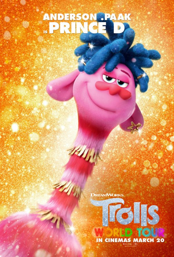 Trolls-World-Tour-character-posters-2-6-600x889