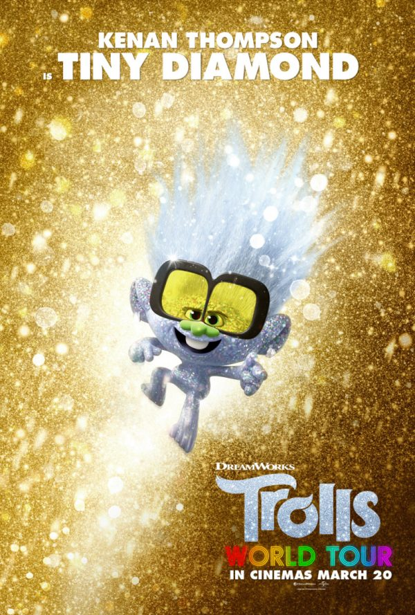 Trolls-World-Tour-character-posters-2-7-600x889