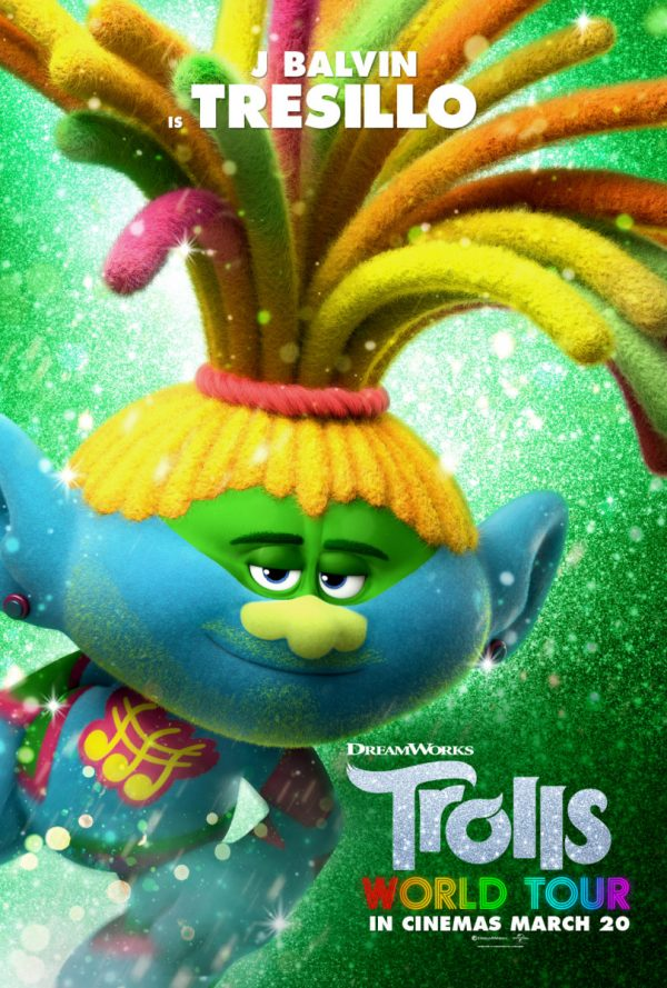 Trolls-World-Tour-character-posters-2-8-600x889