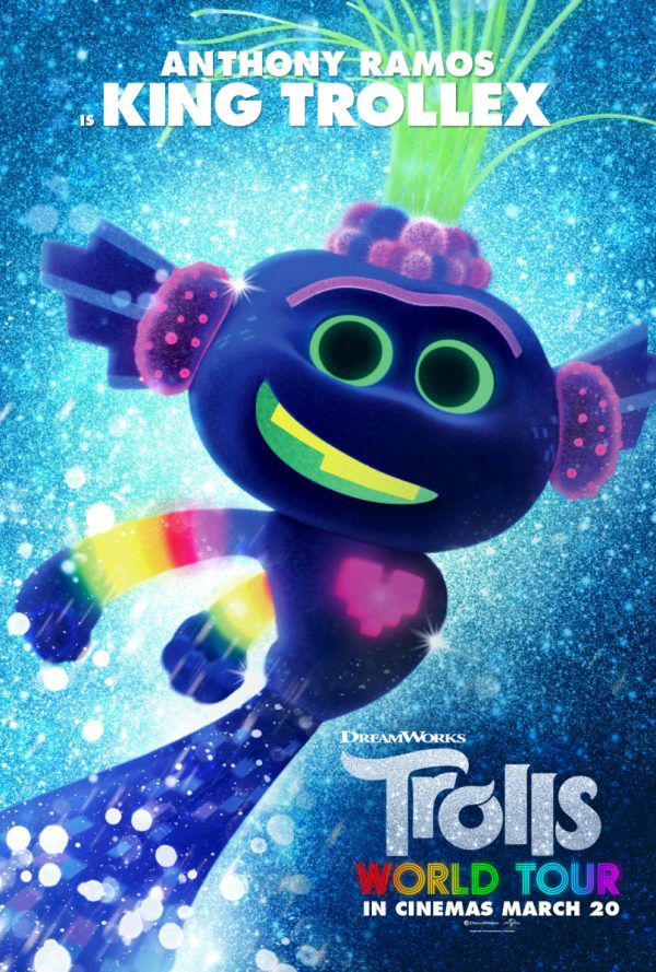 Trolls-World-Tour-character-posters-2-9-600x889