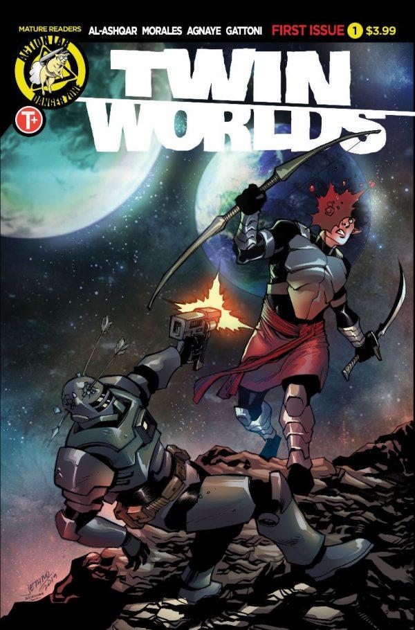 Twin-Worlds-1-2-600x910