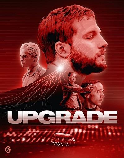 Upgrade-1