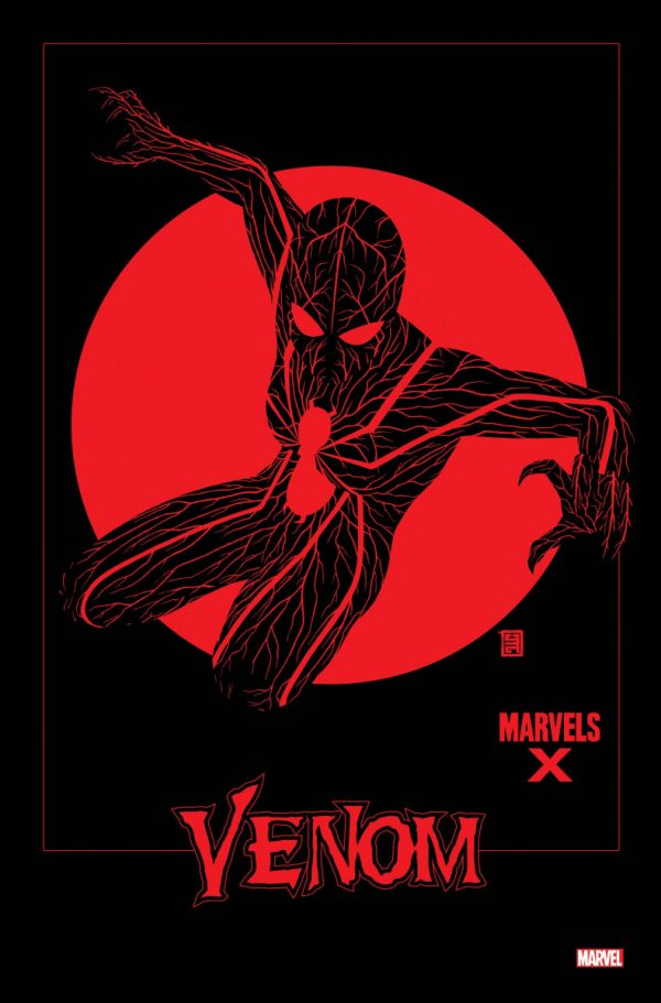 VENOM2018022_JTC_Marvels-X-var-600x911