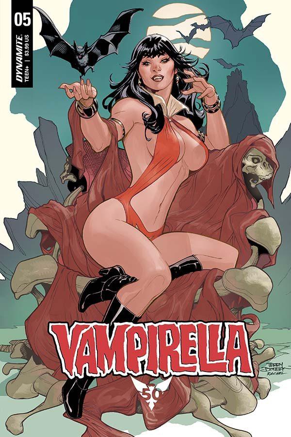 Vampirella-5-1-600x900