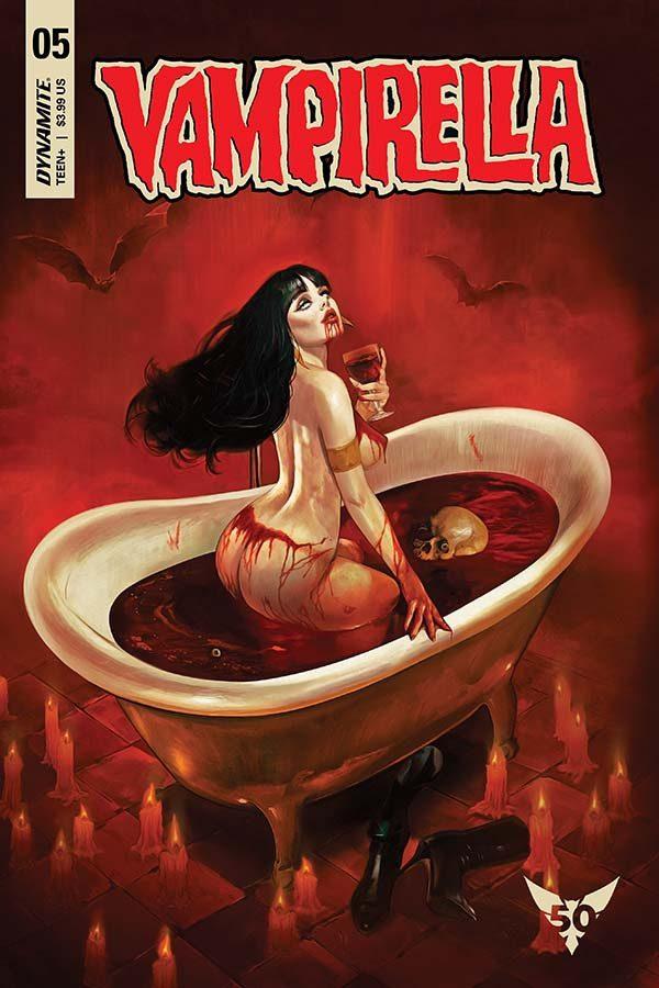 Vampirella-5-3-600x900