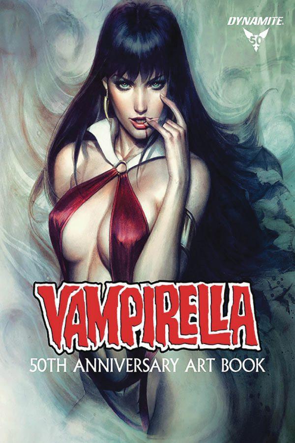 Vampirella-50th-Anniversary-Art-Book-1-600x900