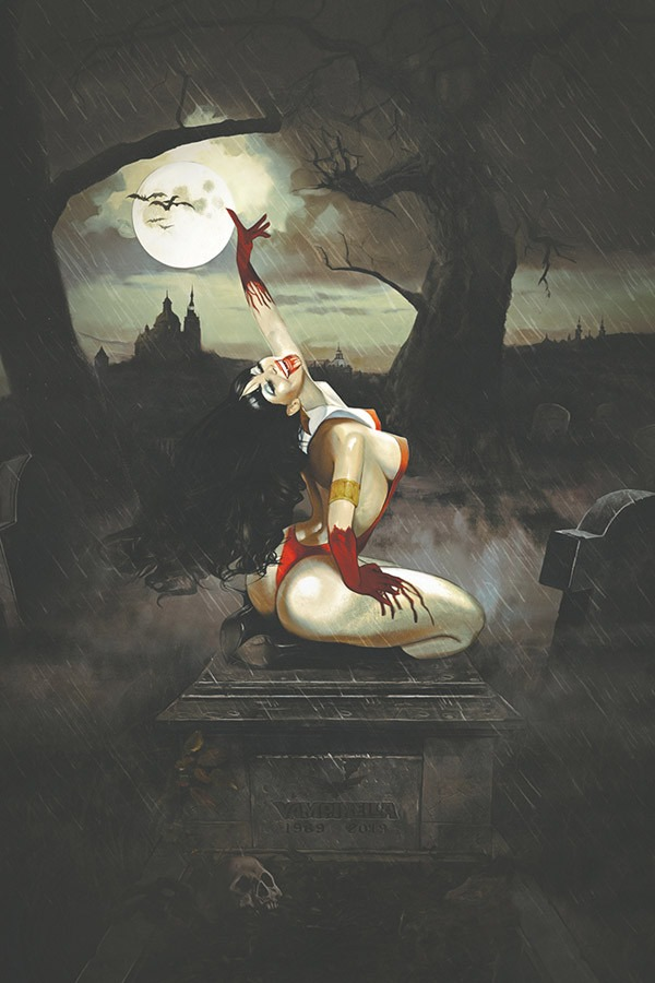 Vampirella-50th-Anniversary-Art-Book-2