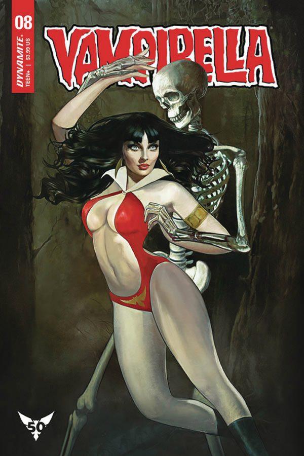 Vampirella-8-1-600x900