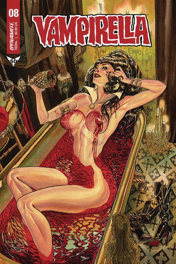 Vampirella-8-2-600x900