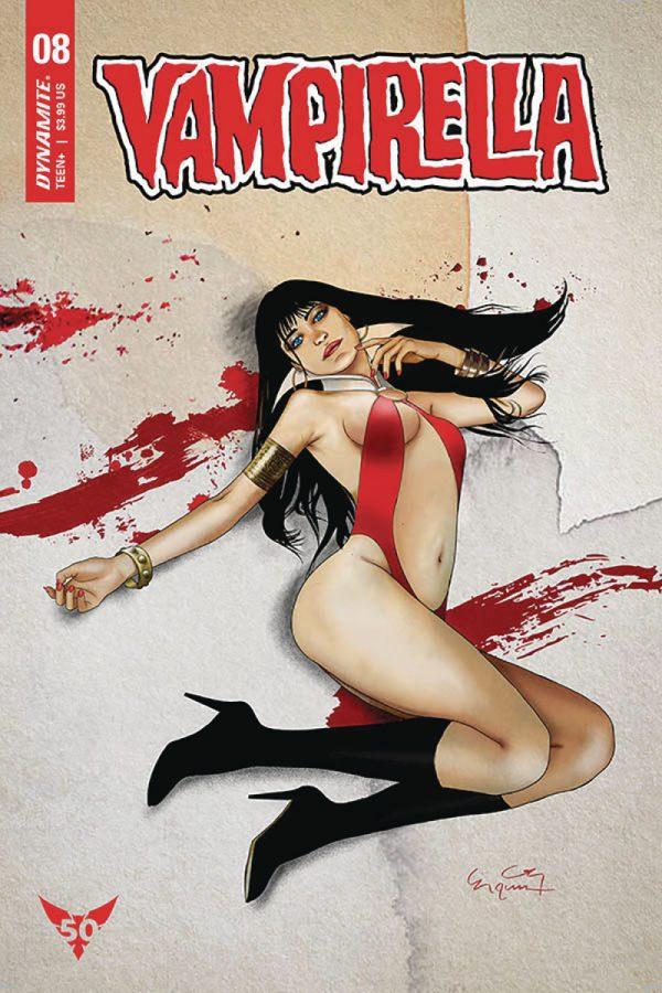 Vampirella-8-3-600x900