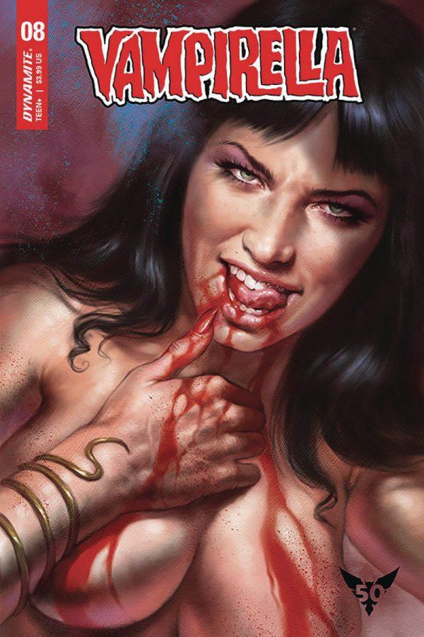 Vampirella-8-4-600x900