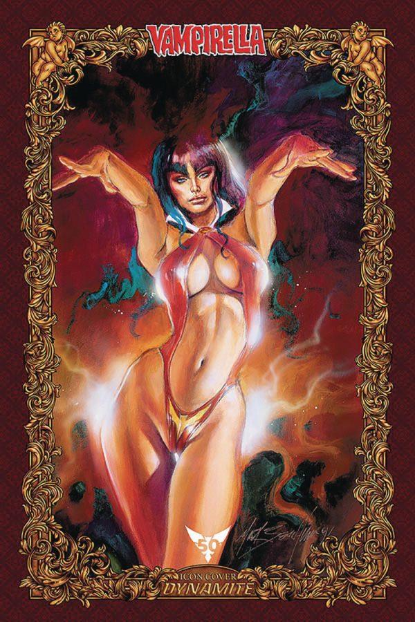 Vampirella-8-6-600x900