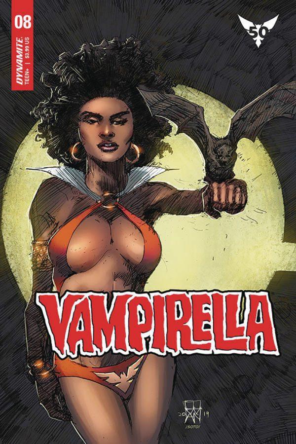 Vampirella-8-Black-History-Month-Cover-1-600x900