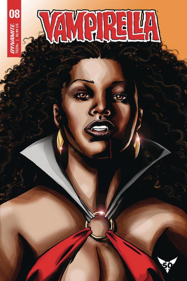 Vampirella-8-Black-History-Month-Cover-2-600x900