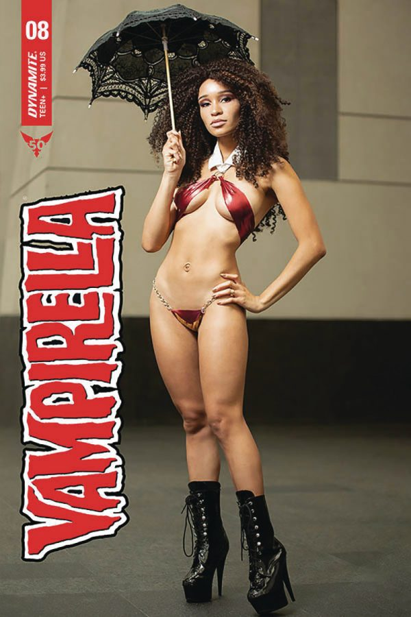 Vampirella-8-Black-History-Month-Cover-4-600x900
