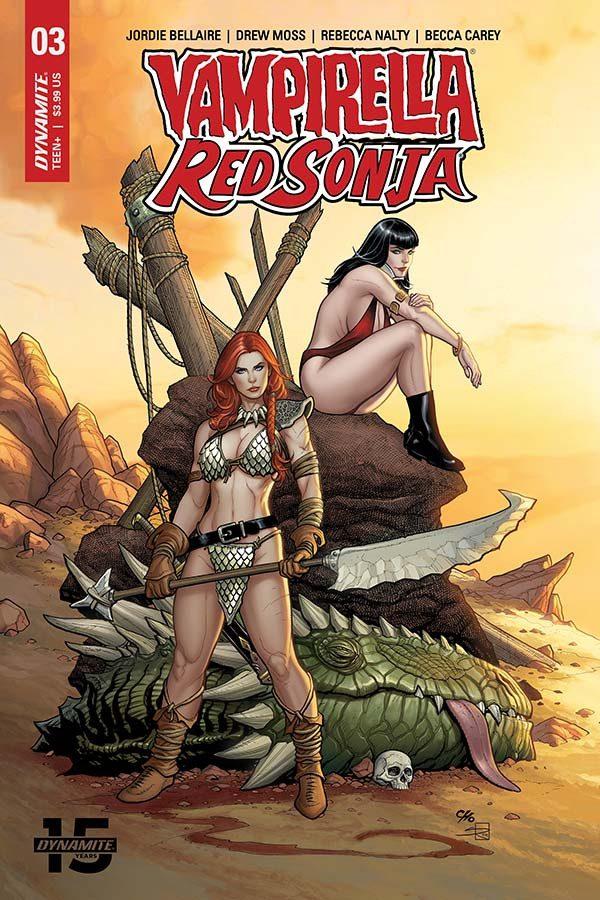 Vampirella-Red-Sonja-3-1-600x900