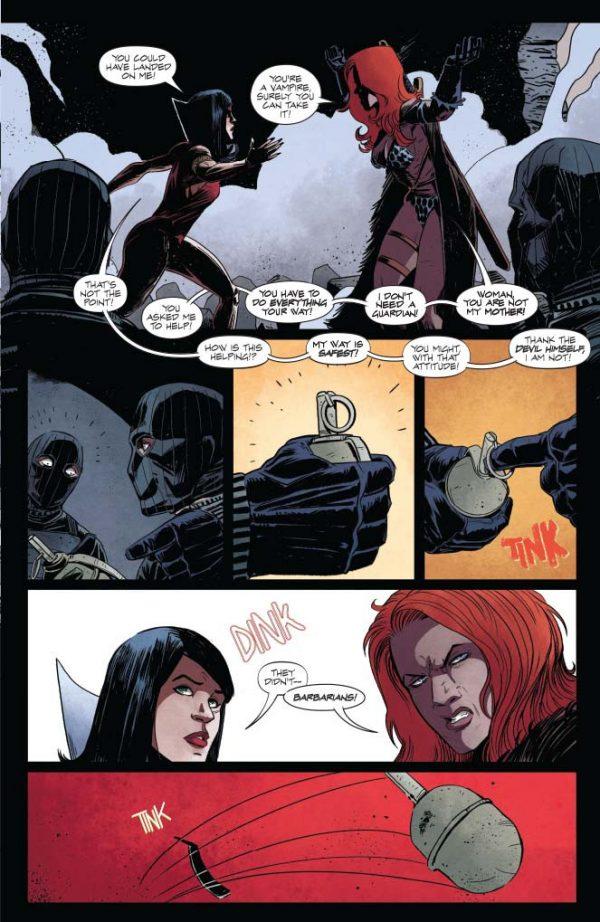 Vampirella-Red-Sonja-3-12-600x922