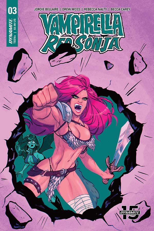 Vampirella-Red-Sonja-3-2-600x900