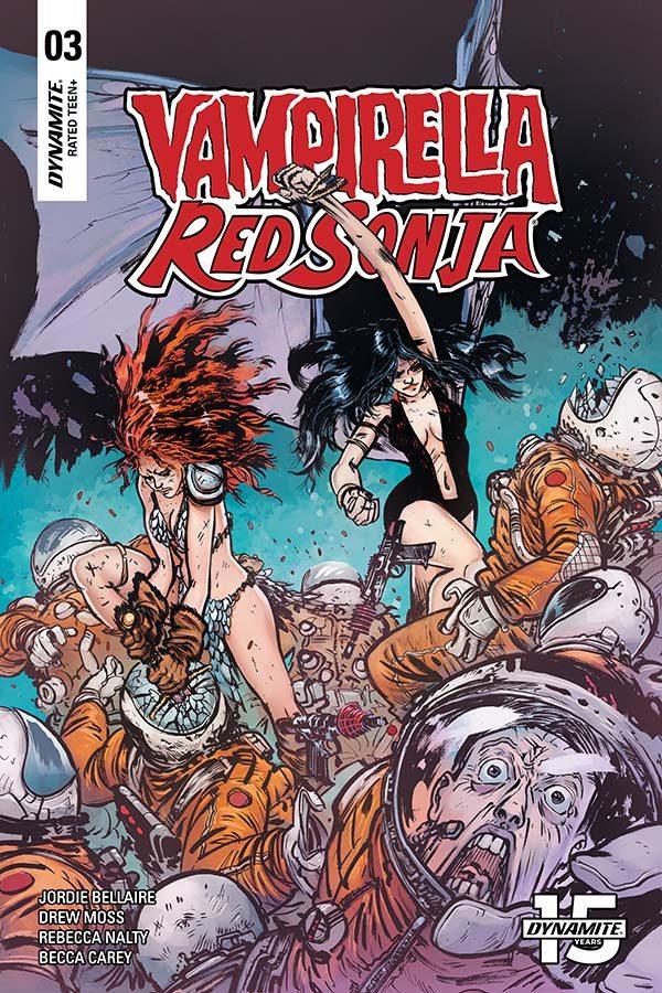 Vampirella-Red-Sonja-3-3-600x900