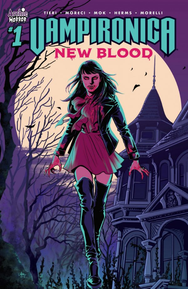 Vampironica-New-Blood-1-first-look-1-600x923