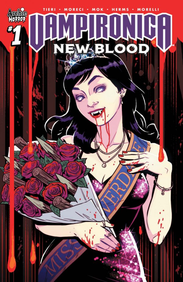 Vampironica-New-Blood-1-first-look-3-600x924